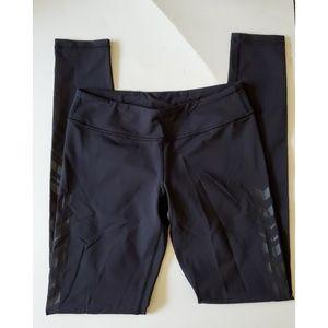 Ivivva girls leggings